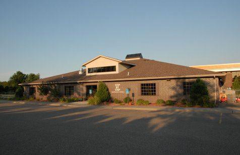 Maple Grove Montessori and Child Care Center