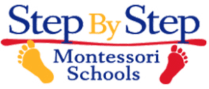 Step By Step Montessori Schools and Child Care Centers